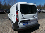2018 Transit Connect,  Empty Cargo Van #FU8142 - photo 7