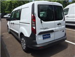 2018 Transit Connect 4x2,  Empty Cargo Van #FU8143 - photo 6