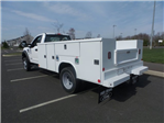 2018 F-450 Regular Cab DRW 4x2,  Reading Service Body #FU8239 - photo 1