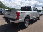 2018 F-250 Crew Cab 4x4,  Pickup #FU8292 - photo 2