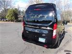 2018 Transit 150 Low Roof 4x2,  Passenger Wagon #FU8297 - photo 2