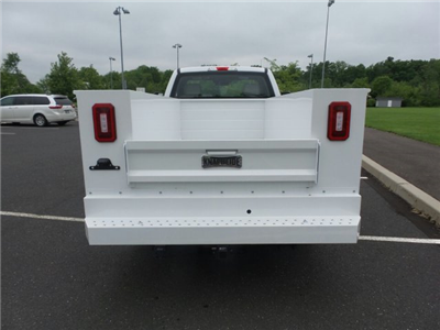 2018 F-250 Regular Cab 4x2,  Service Body #FU8299 - photo 7