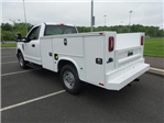 2018 F-250 Regular Cab 4x2,  Service Body #FU8299 - photo 2