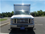 2018 E-450 4x2,  Rockport Cutaway Van #FU8306 - photo 4