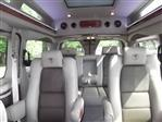 2018 Transit 150 Low Roof 4x2,  Passenger Wagon #FU8324 - photo 6