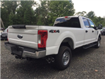 2018 F-350 Crew Cab 4x4,  Pickup #FU8335 - photo 2