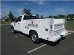 2018 F-250 Regular Cab 4x2,  Reading SL Service Body #FU8359 - photo 2
