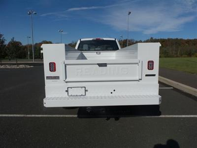 2018 F-350 Super Cab 4x4,  Service Body #FU8435 - photo 7