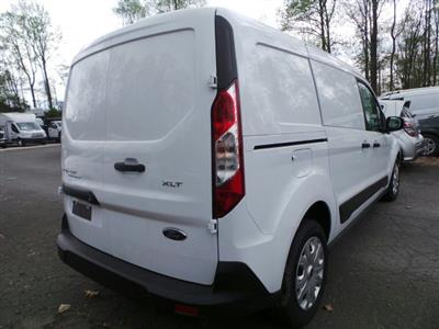 2019 Transit Connect 4x2,  Empty Cargo Van #FU9017 - photo 4