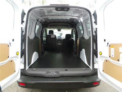 2019 Transit Connect 4x2,  Empty Cargo Van #FU9017 - photo 2