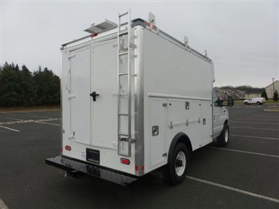 2019 E-350 4x2,  Supreme Spartan Service Utility Van #FU9172 - photo 6