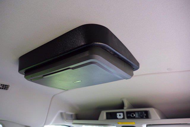 2019 Ford Transit 350 Med Roof 4x2, Passenger Wagon #FU9227 - photo 25