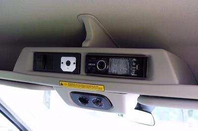2019 Ford Transit 350 Med Roof RWD, Passenger Wagon #FU9227 - photo 24