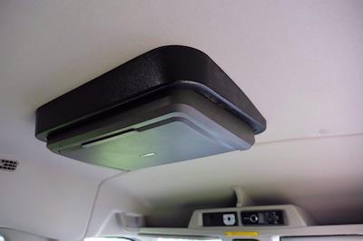 2019 Ford Transit 350 Med Roof RWD, Passenger Wagon #FU9227 - photo 25