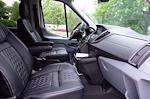 2019 Ford Transit 350 Med Roof RWD, Passenger Wagon #FU9227 - photo 13