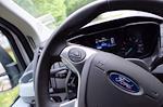 2019 Ford Transit 350 Med Roof 4x2, Passenger Wagon #FU9227 - photo 21