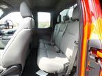 2019 F-550 Super Cab DRW 4x4,  Rugby Eliminator LP Steel Dump Body #FU9435 - photo 9
