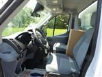 2019 Transit 350 HD DRW 4x2,  Morgan NexGen Cutaway Van #FU9455 - photo 10