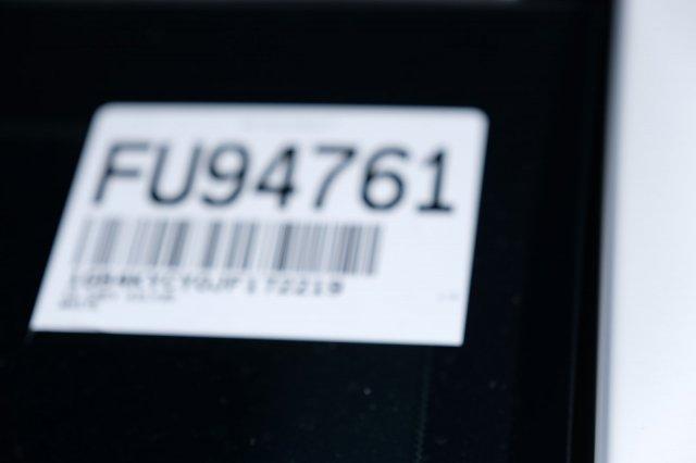 2018 Silverado 3500 Crew Cab DRW 4x4, Dump Body #FU94761 - photo 28