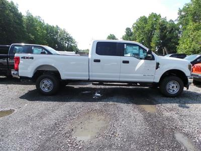 2019 F-350 Crew Cab 4x4,  Pickup #FU9620 - photo 3