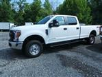 2019 F-350 Crew Cab 4x4, Pickup #FU9620 - photo 6