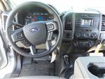 2019 Ford F-450 Super Cab DRW 4x4, Rugby Eliminator LP Steel Dump Body #FU9745 - photo 10