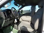 2019 F-450 Crew Cab DRW 4x4, Landscape Dump #FU9815 - photo 10
