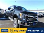 2019 F-350 Crew Cab 4x4, Pickup #FU9848 - photo 1