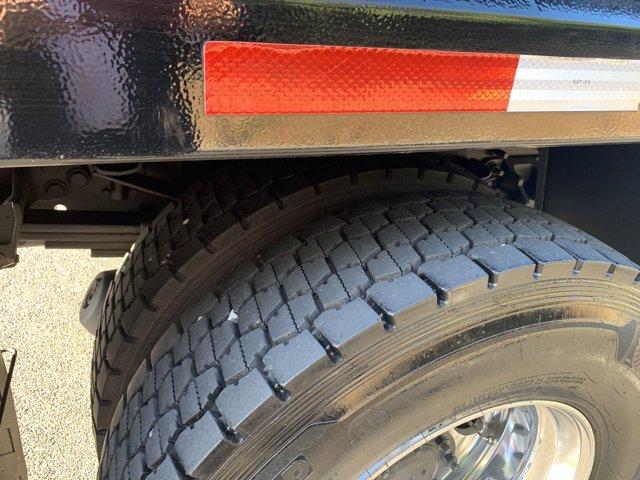 2019 Ford F-750 Regular Cab DRW 4x2, Godwin Dump Body #FU99311 - photo 11