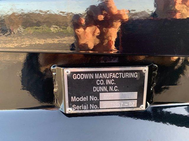 2019 Ford F-750 Regular Cab DRW 4x2, Godwin Dump Body #FU99311 - photo 16