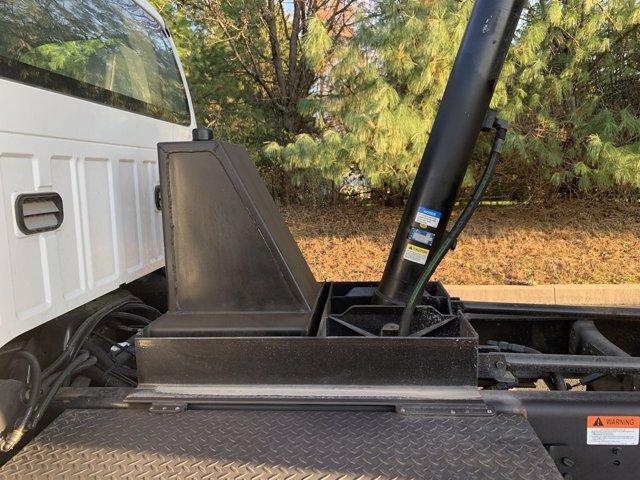 2019 Ford F-750 Regular Cab DRW 4x2, Godwin Dump Body #FU99311 - photo 21
