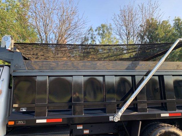 2019 Ford F-750 Regular Cab DRW 4x2, Godwin Dump Body #FU99311 - photo 28