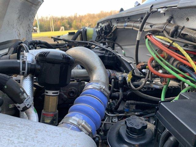 2019 Ford F-750 Regular Cab DRW 4x2, Godwin Dump Body #FU99311 - photo 32