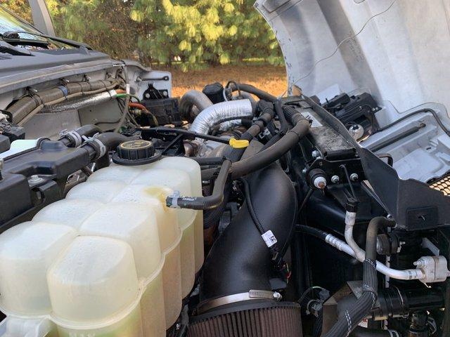 2019 Ford F-750 Regular Cab DRW 4x2, Godwin Dump Body #FU99311 - photo 34