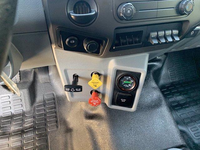2019 Ford F-750 Regular Cab DRW 4x2, Godwin Dump Body #FU99311 - photo 38