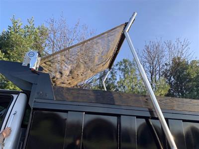 2019 Ford F-750 Regular Cab DRW 4x2, Godwin Dump Body #FU99311 - photo 26