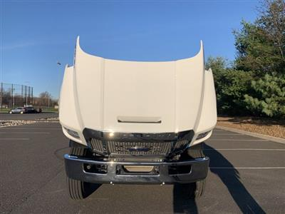 2019 Ford F-750 Regular Cab DRW 4x2, Godwin Dump Body #FU99311 - photo 30