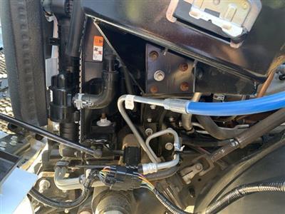 2019 Ford F-750 Regular Cab DRW 4x2, Godwin Dump Body #FU99311 - photo 33