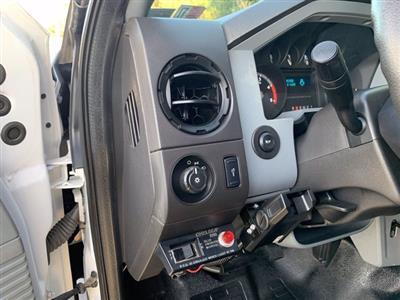 2019 Ford F-750 Regular Cab DRW 4x2, Godwin Dump Body #FU99311 - photo 39