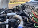 2019 Ford F-750 Regular Cab DRW 4x2, Godwin Dump Body #FU99311 - photo 31