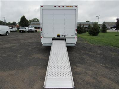 2019 Express 3500 4x2, Unicell Aerocell Cutaway Van #191138 - photo 3