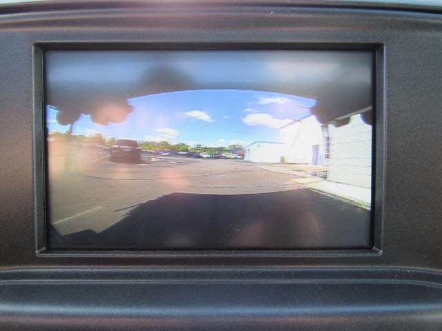 2019 Chevrolet Silverado 5500 Regular Cab DRW 4x4, Switch N Go Drop Box Hooklift Body #191155 - photo 21