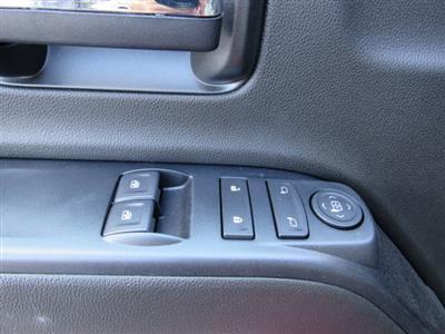 2019 Chevrolet Silverado 5500 Regular Cab DRW 4x4, Switch N Go Drop Box Hooklift Body #191155 - photo 16