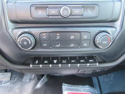 2019 Chevrolet Silverado 5500 Regular Cab DRW 4x4, Switch N Go Drop Box Hooklift Body #191155 - photo 19