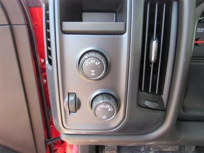 2019 Chevrolet Silverado 5500 Regular Cab DRW 4x4, Switch N Go Drop Box Hooklift Body #191155 - photo 22