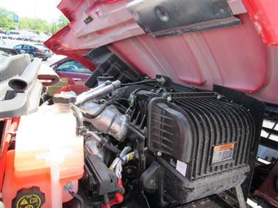 2019 Chevrolet Silverado 5500 Regular Cab DRW 4x4, Switch N Go Drop Box Hooklift Body #191155 - photo 23