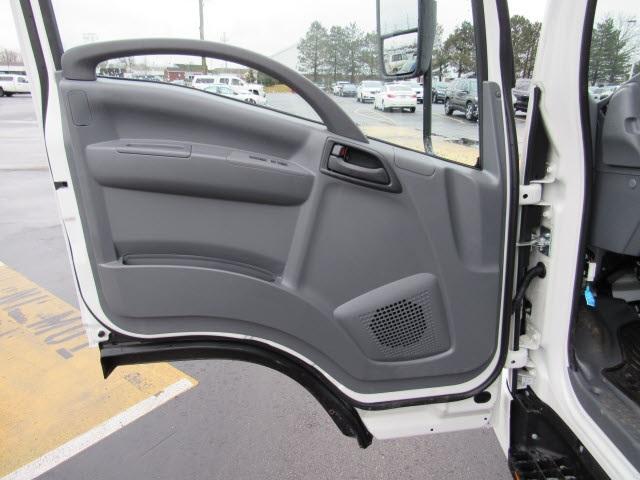 2020 LCF 4500 Regular Cab DRW 4x2,  Reading Aluminum Tool Pro Service Utility Van #201072 - photo 11