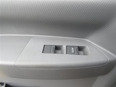 2020 LCF 4500 Regular Cab DRW 4x2,  Reading Aluminum Tool Pro Service Utility Van #201072 - photo 12