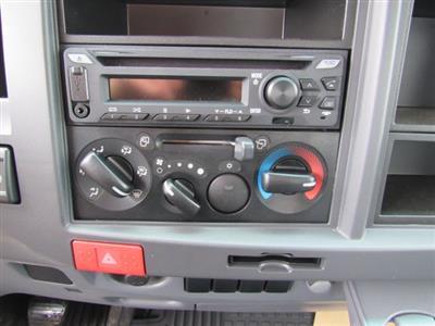2020 LCF 4500 Regular Cab DRW 4x2,  Reading Aluminum Tool Pro Service Utility Van #201072 - photo 15