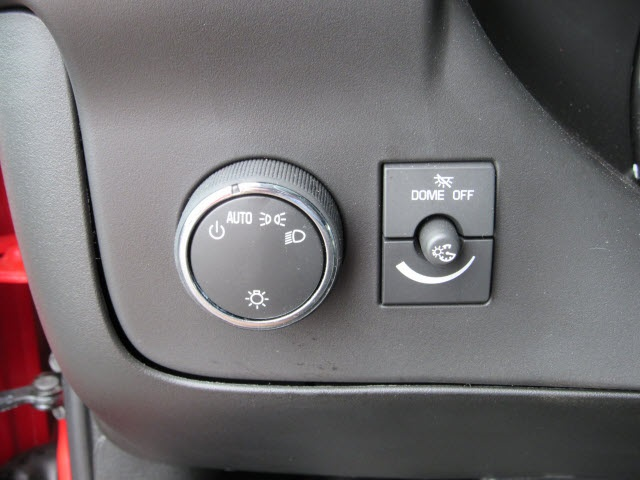 2020 Chevrolet Express 3500 4x2, Knapheide KUV Service Utility Van #201087 - photo 19